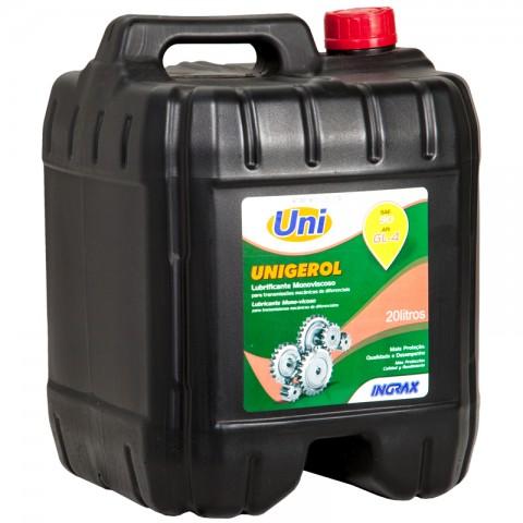 Unigerol EP90 Ingrax BL 20L