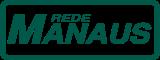 Rede Manaus